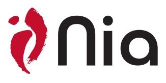 Nia-Logo-3000px copy